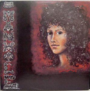 Grace Slick – Manhole 1974